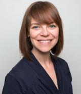 Stephanie Timm