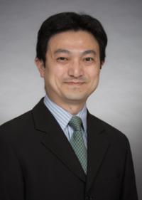 Masaoki Kawasumi