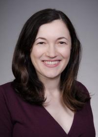 April Schachtel, MD