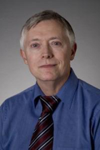 Dr. Michael Piepkorn