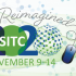 SITC 2020 Logo